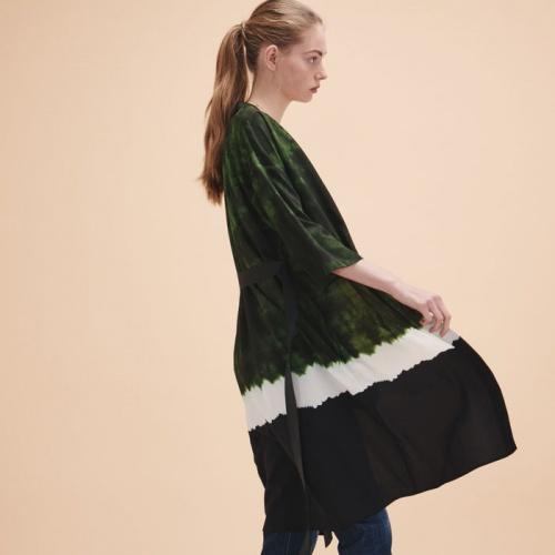 Maje - Kimono