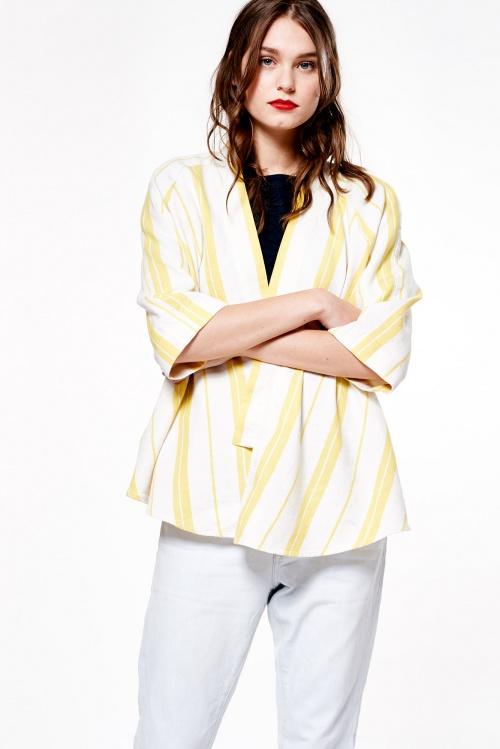 Bellerose - Kimono