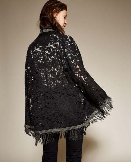 The Kooples - Kimono