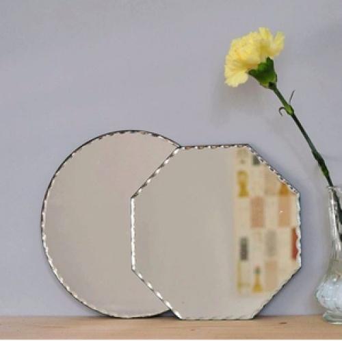 Happy Home - Miroir