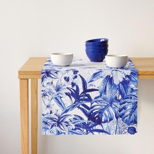 Zara Home - Chemin de table