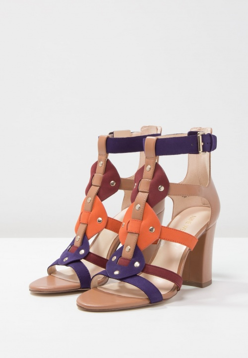 Nine West - Talons