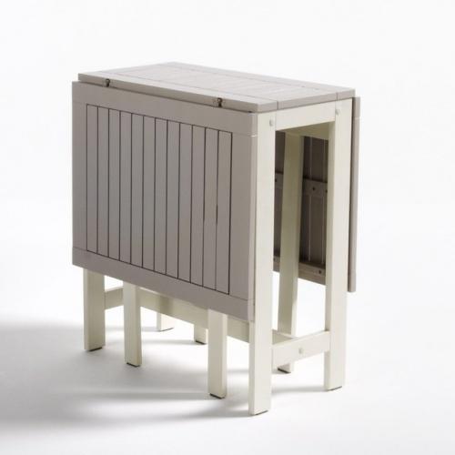 La Redoute Intérieurs - Table pliante