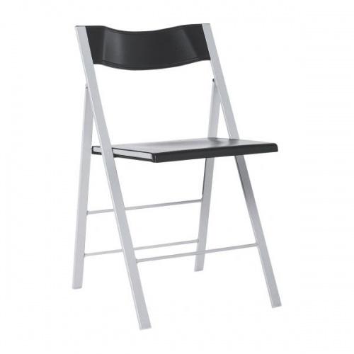 Habitat - Chaise pliante