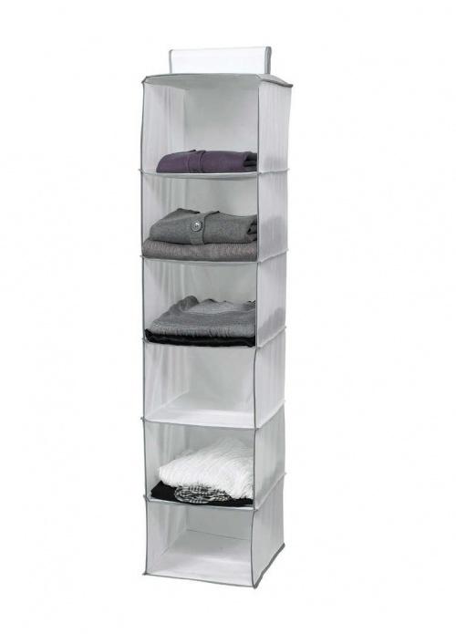 Compactor Home - Rangements à suspendre
