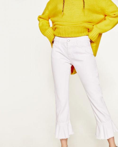 bouton extenseur pantalon
