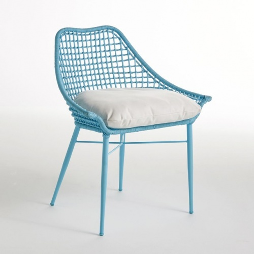 AM.PM - Chaise