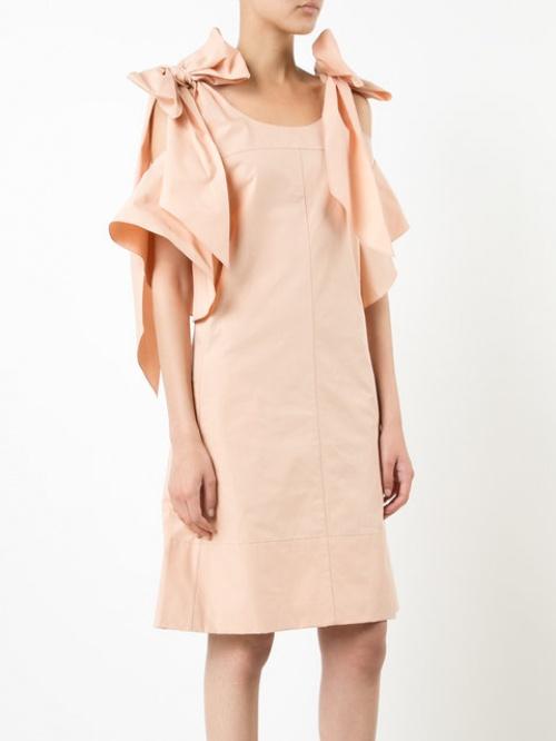Платье Chloe Купить