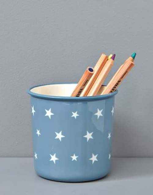Cyrillus - Pot à crayons
