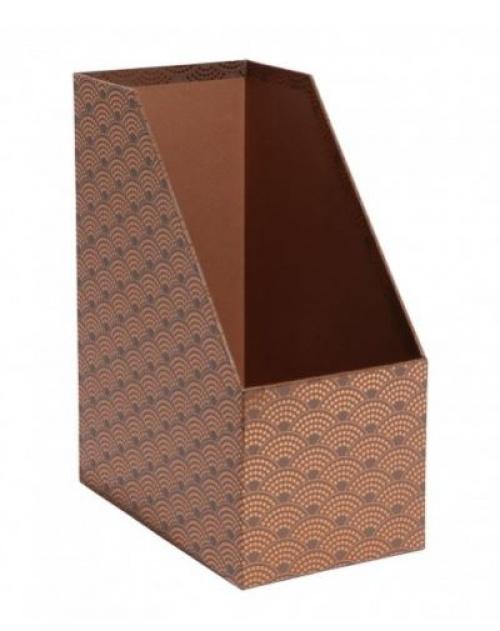 Paperchase - Porte-revues