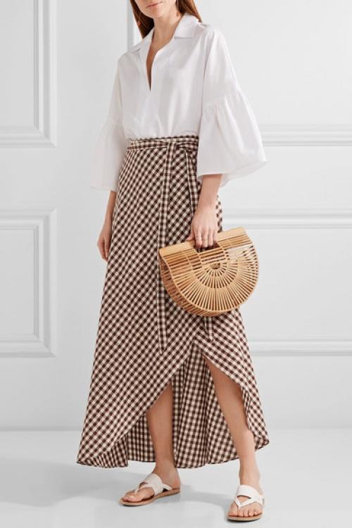 sac en bois small