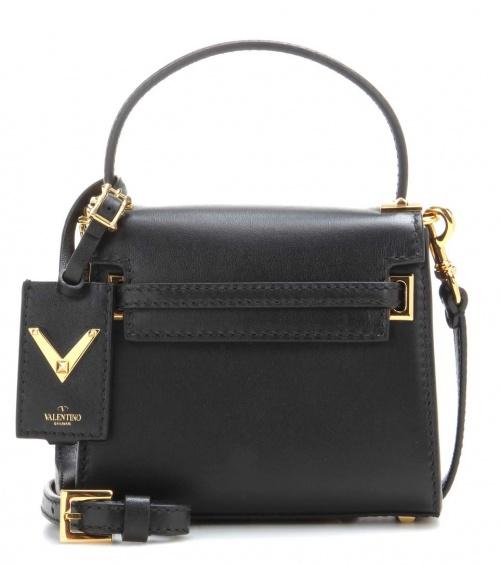 c0ee3bffaf1351 35 sacs de luxe soldés à s offrir tant qu il est encore temps !