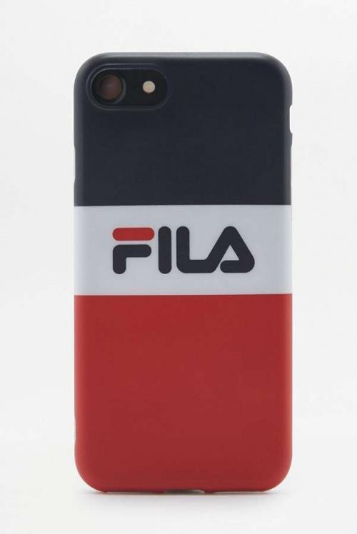 Coque Fila Iphone