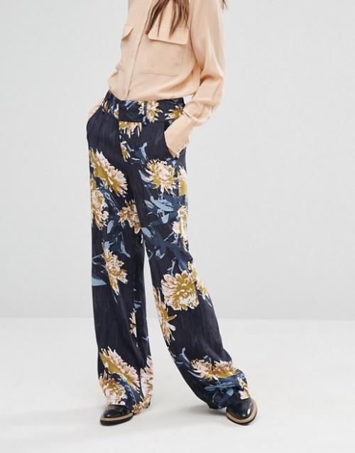 Gestuz - Pantalon