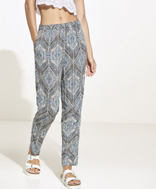 Oysho - Pantalon