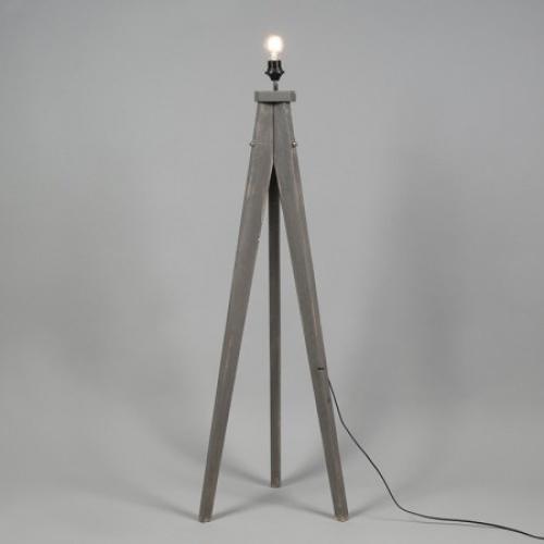 Lampe et Lumière - Lampadaire