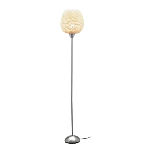 Ikea - Lampadaire