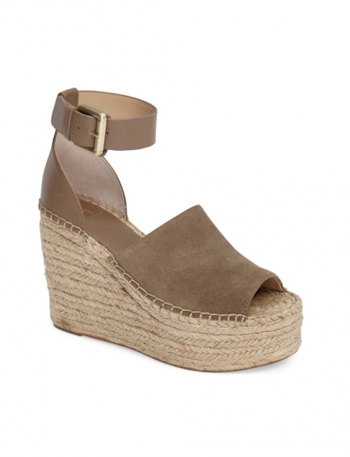 Marc Fisher LTD - Espadrilles