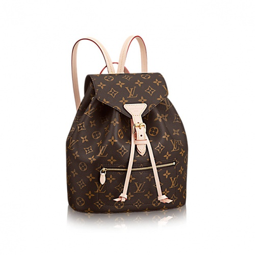 Louis Vuitton - Sac à dos