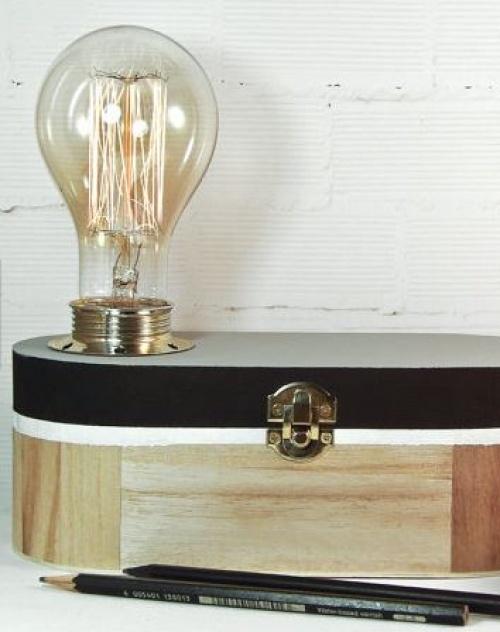 Edis Lamps - Lampe