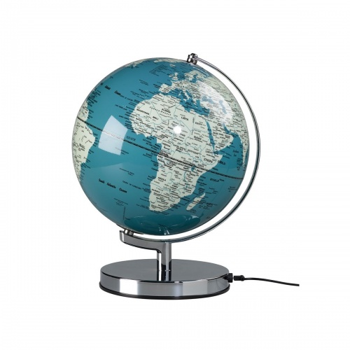 Fleux' - Globe lumineux
