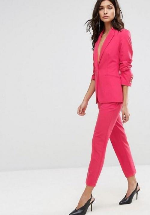 30 Pantalons Masculin Féminin Divin Look Tailleurs Pour Un Absolument tCshQrd