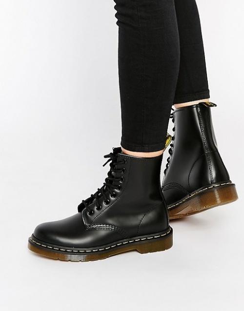 Dr Martens - Boots