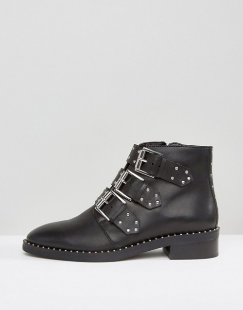 Asos - Ankle boots