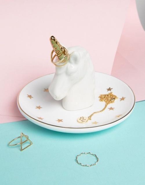 Sass & Belle - Porte-bijoux