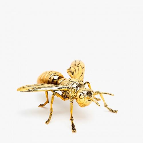 Zara Home - Insecte décoratif