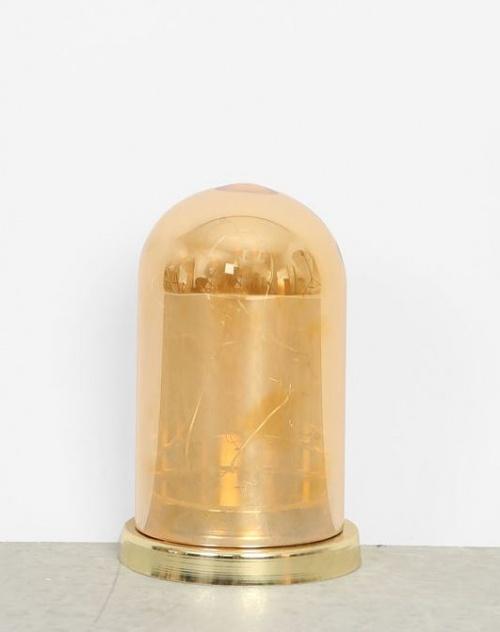 Pimkie Home - Lampe cloche