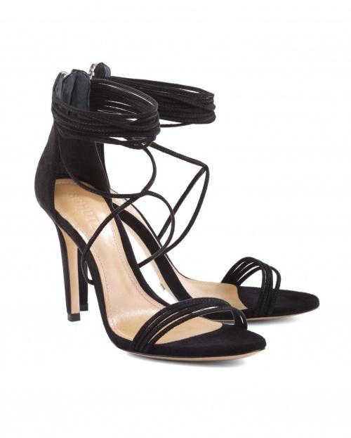 Schutz - Sandales