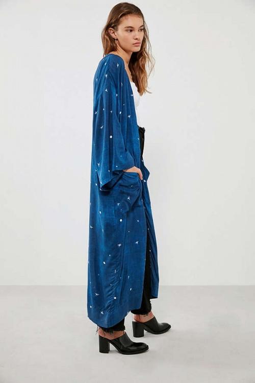 Kimono - Urban Outfitter