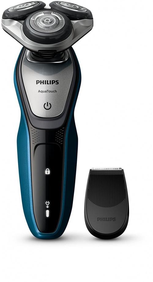 Philipps - Rasoir électrique