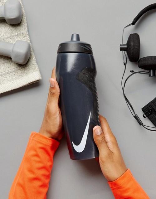 Nike - Gourde