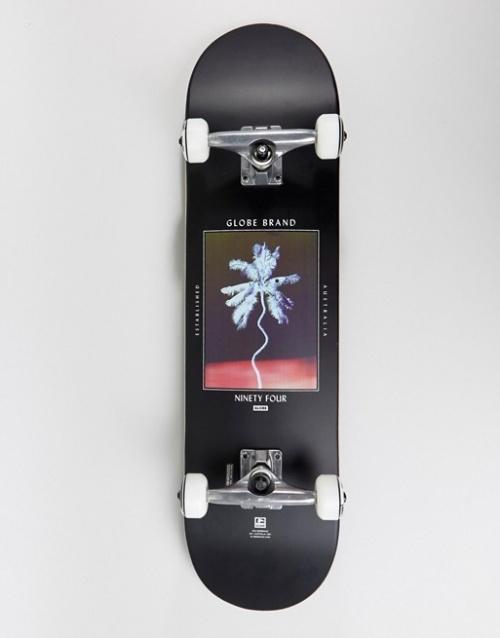 Globe - Skateboard