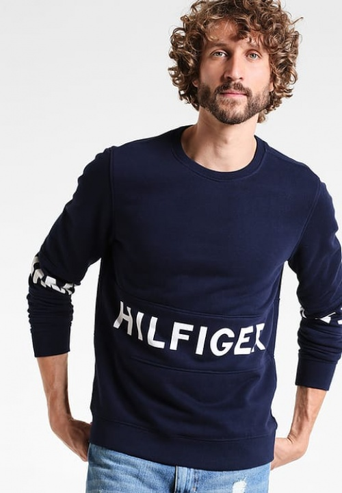 Tommy Hilfiger - Pull