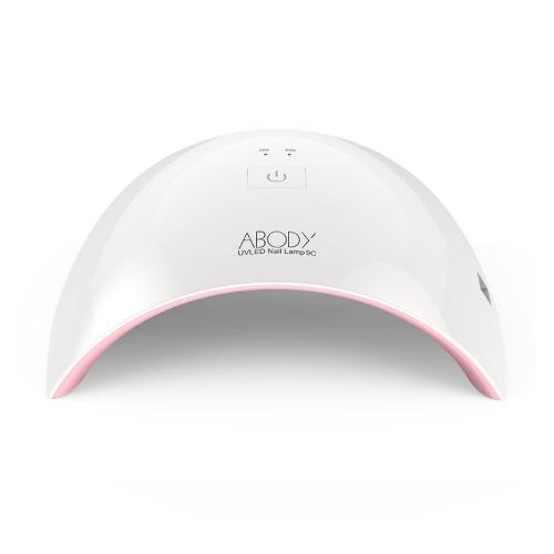 Sèche ongles lampe UV portable - Abody