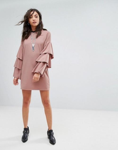 Glamorous - Robe