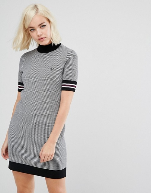 Fred Perry - Robe