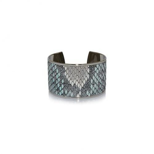 Opale - Bracelet