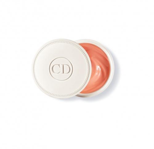 Crème nourrissante pour les ongles à l'abricot - Dior