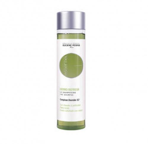 Shampooing Dermo Refresh - Eugene Perma