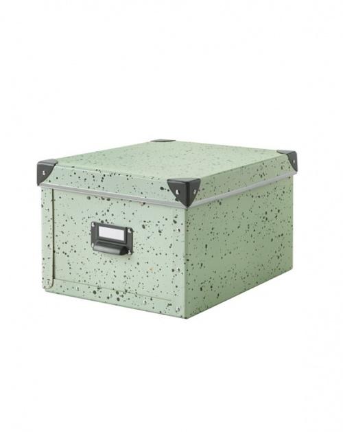 Ikea - Boîte