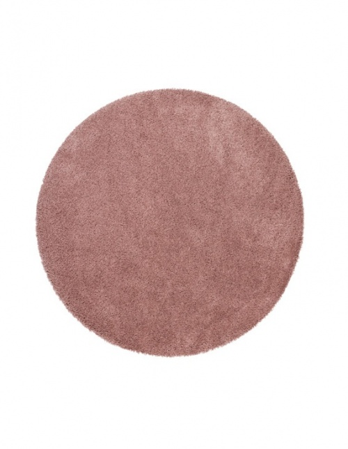 Tapis led ikea awesome fabulous excellent best carrelage - Tapis coco ikea ...