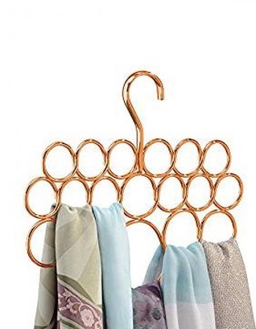 MetroDecor - Porte-foulards