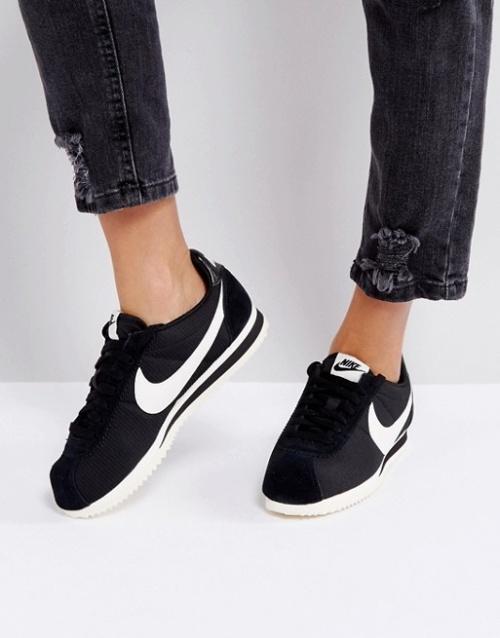 Nike - Baskets
