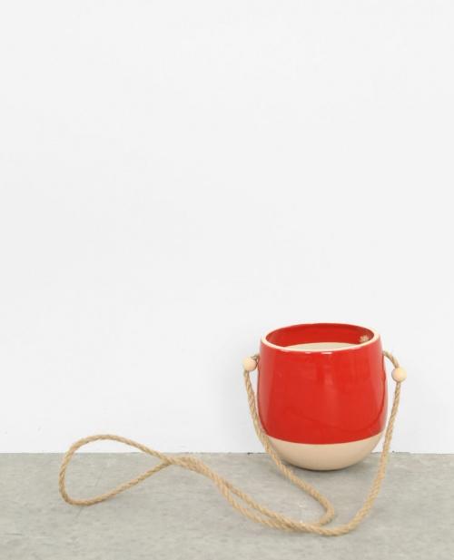 Pimkie Home - Pot à suspendre