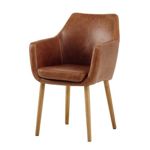 Maisons du monde fauteuils top best fabulous ensemble de coussins et matelas enfant jade - Fauteuil copacabana maison du monde ...