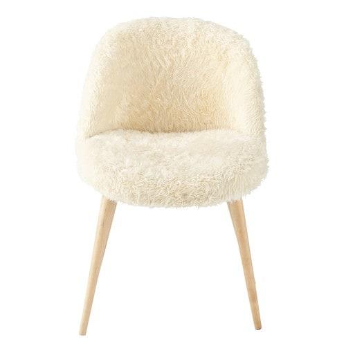 perfect maisons du monde fauteuil chaise with maison du monde fauteuils
